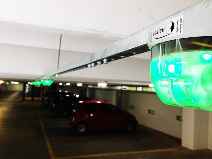RGB Display